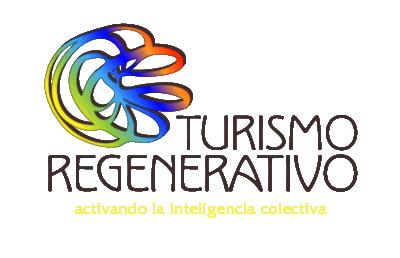 TR-logo-frase-small