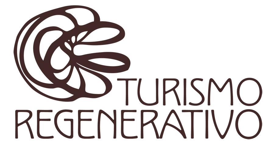 tr-logo-brown