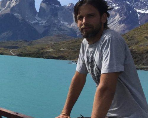 foto Carlos web tr copia