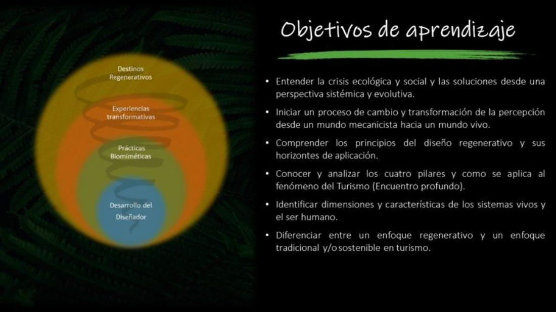 Turismo regenerativo 2