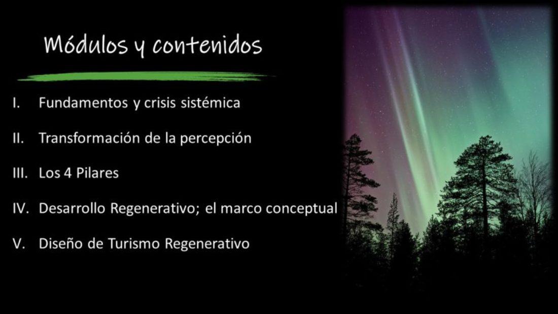 Turismo regenerativo 4