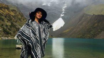 Vanesa / Perú