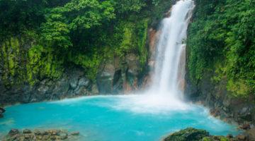 cascada-costa-rica